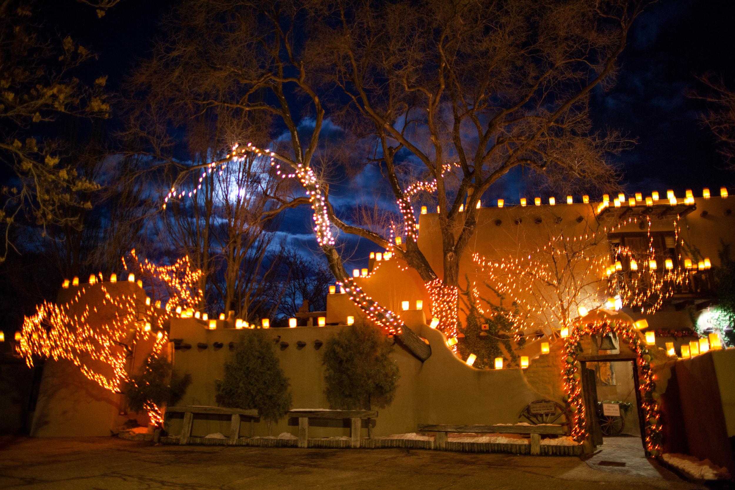 Santa Fe Xmas-PERSONAL TONED-151224-108.jpg