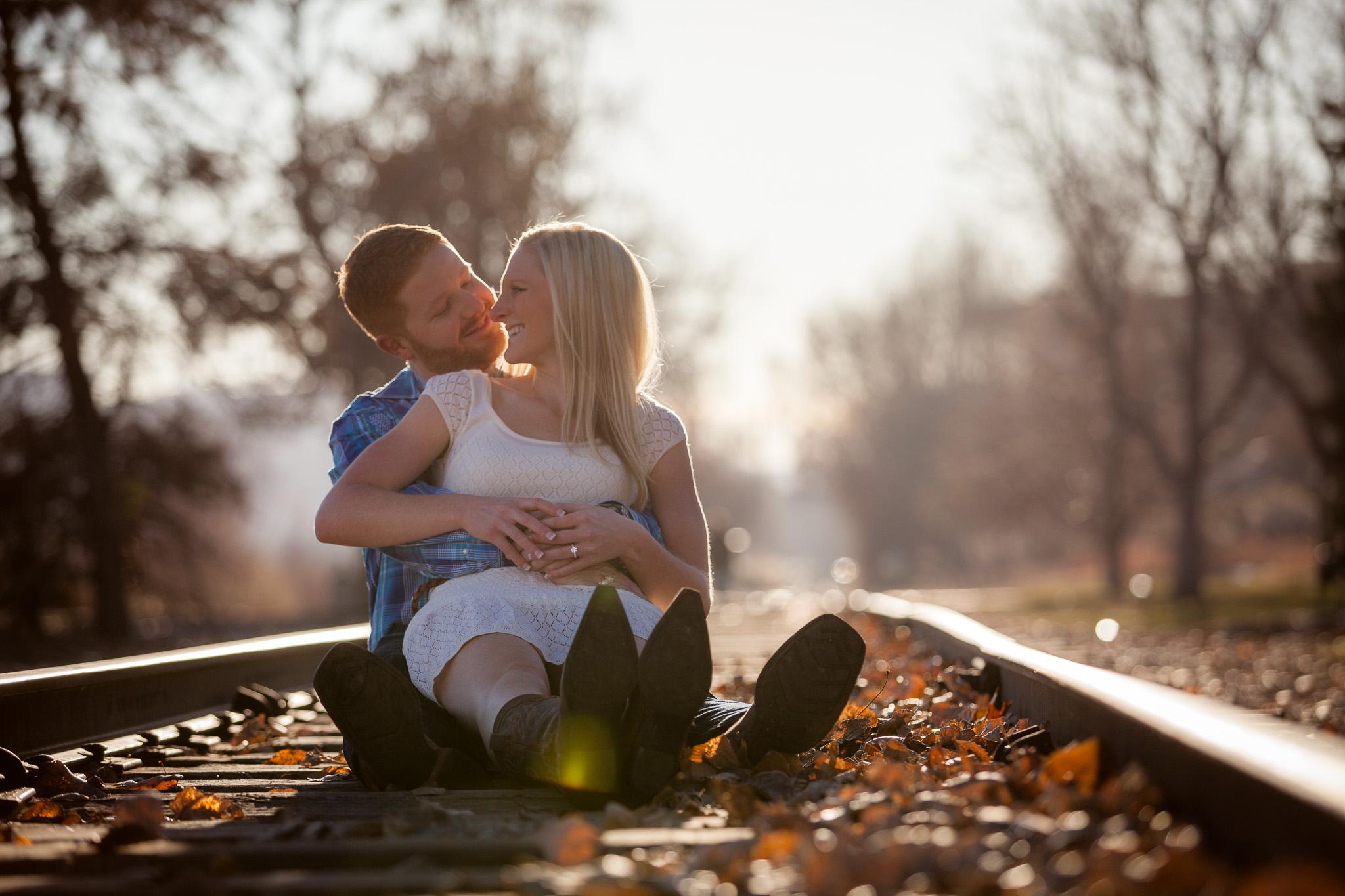Rachel&SteveEng-YPP TONED-151204-007.jpg