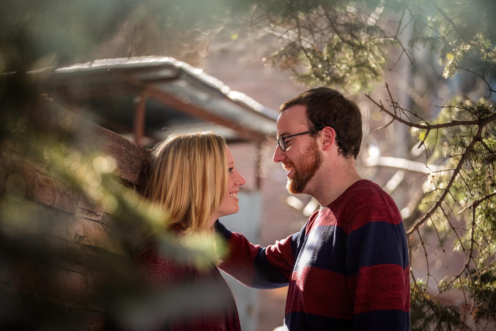 Becky&Adam-YPP-Eng TONED-151121-011.jpg