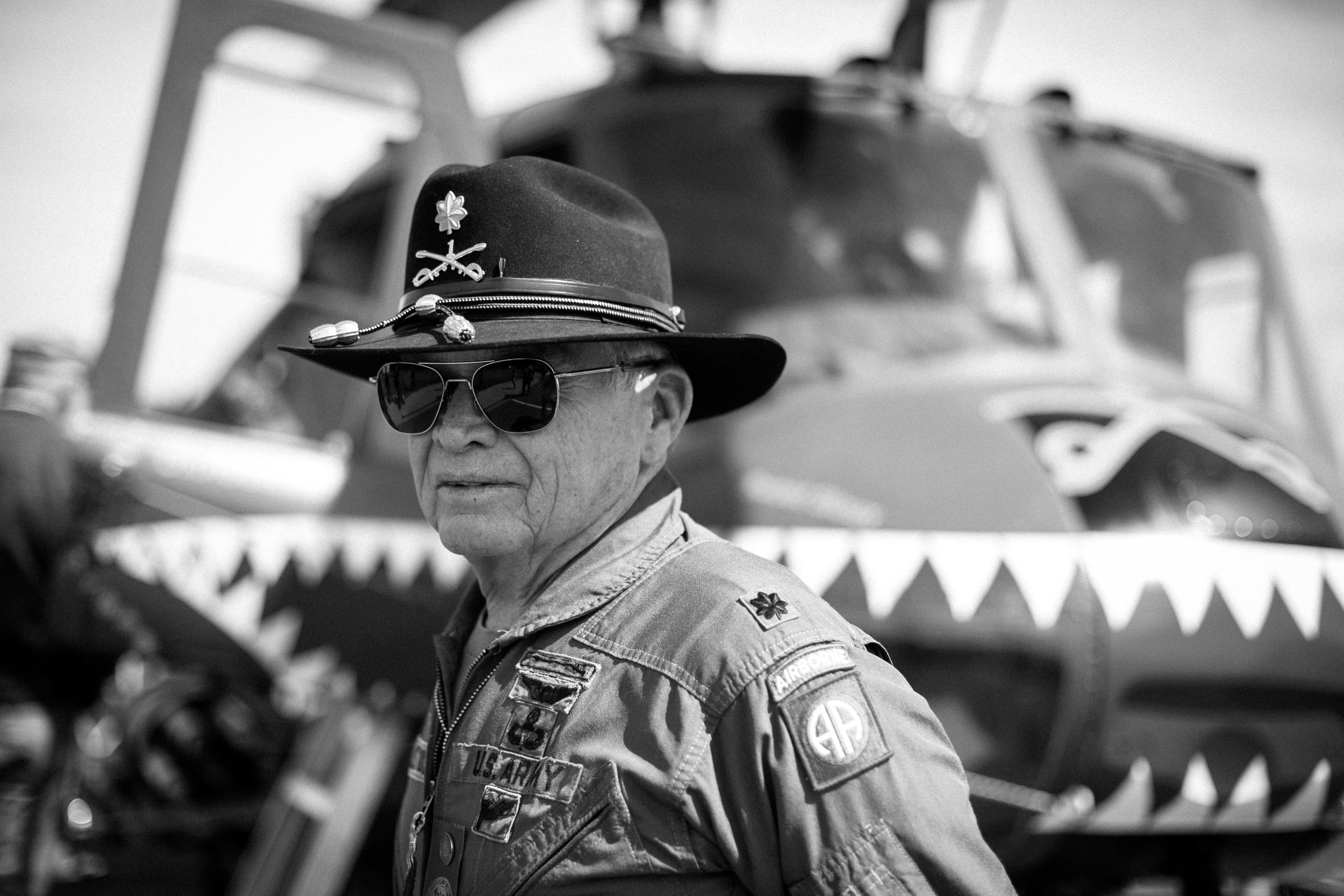 50 Vietnam War Anniversary-B&W-160329-004.jpg