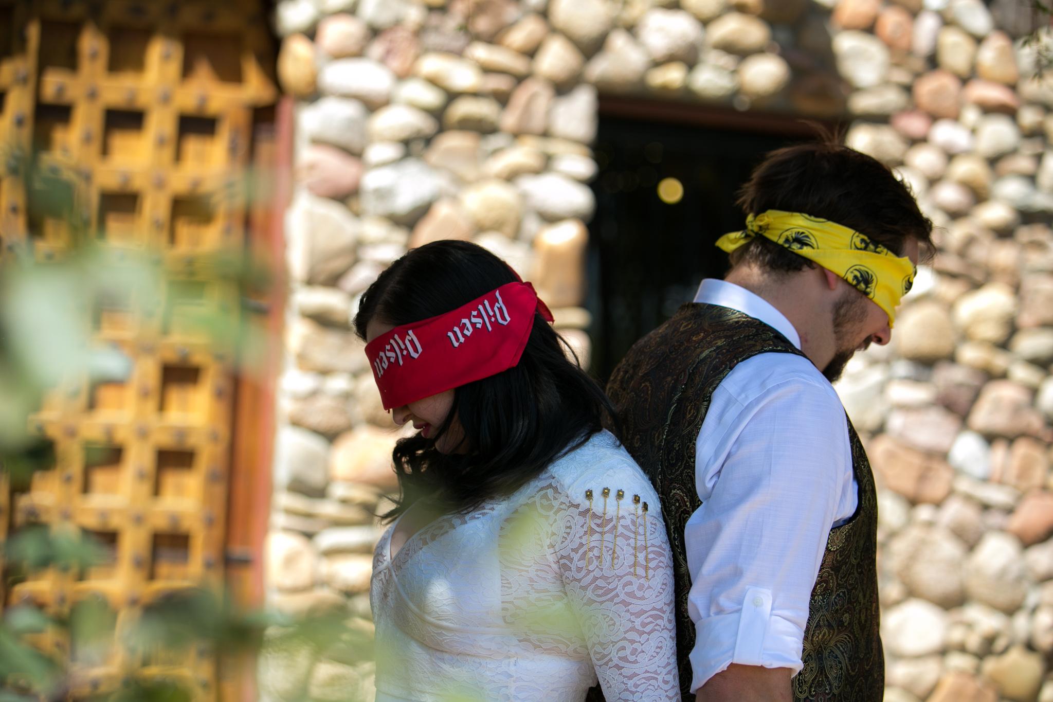 Liana&Steve-WEB-160723-024.jpg