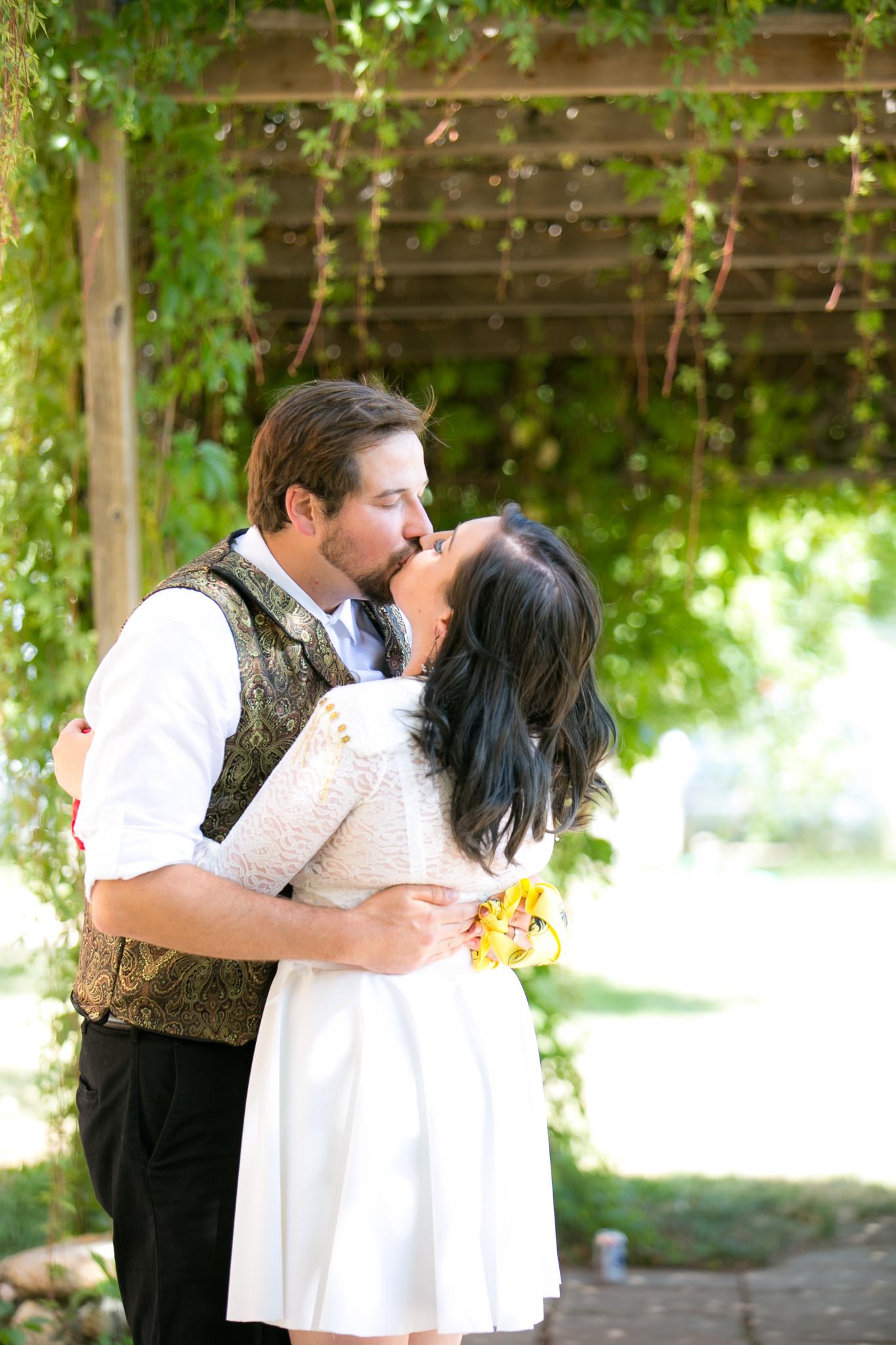 Liana&Steve-WEB-160723-027.jpg