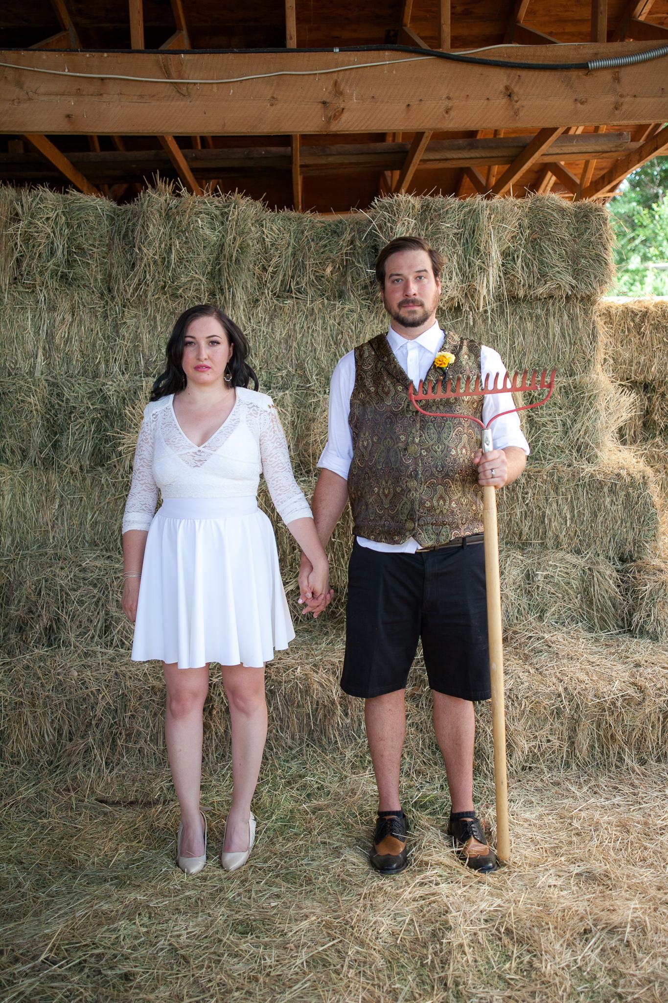 Liana&Steve-WEB-160723-055.jpg