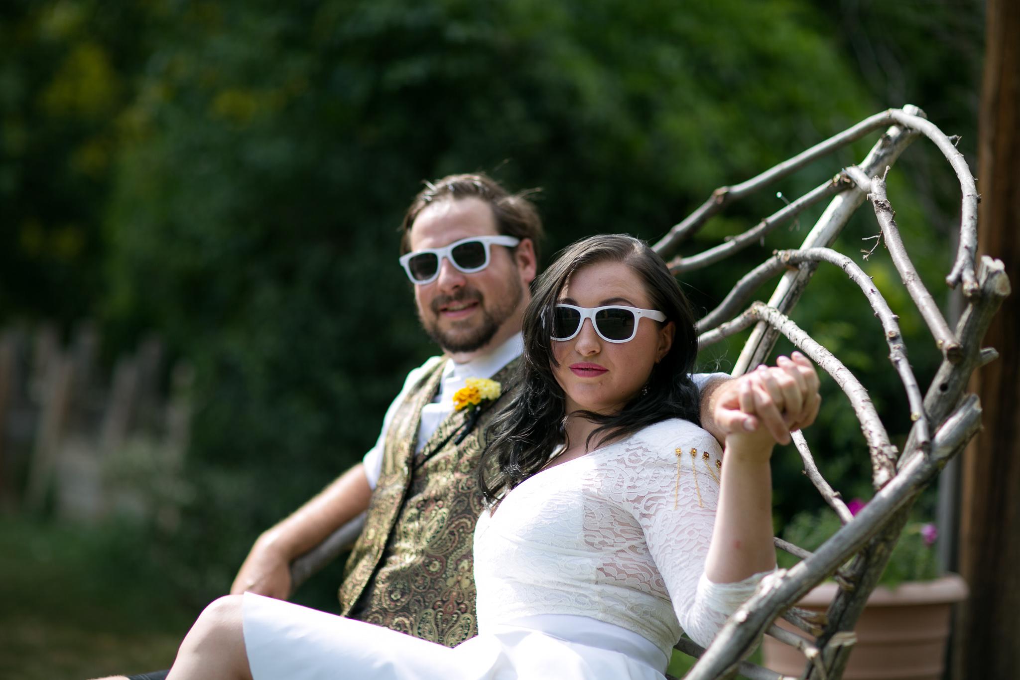 Liana&Steve-WEB-160723-057.jpg
