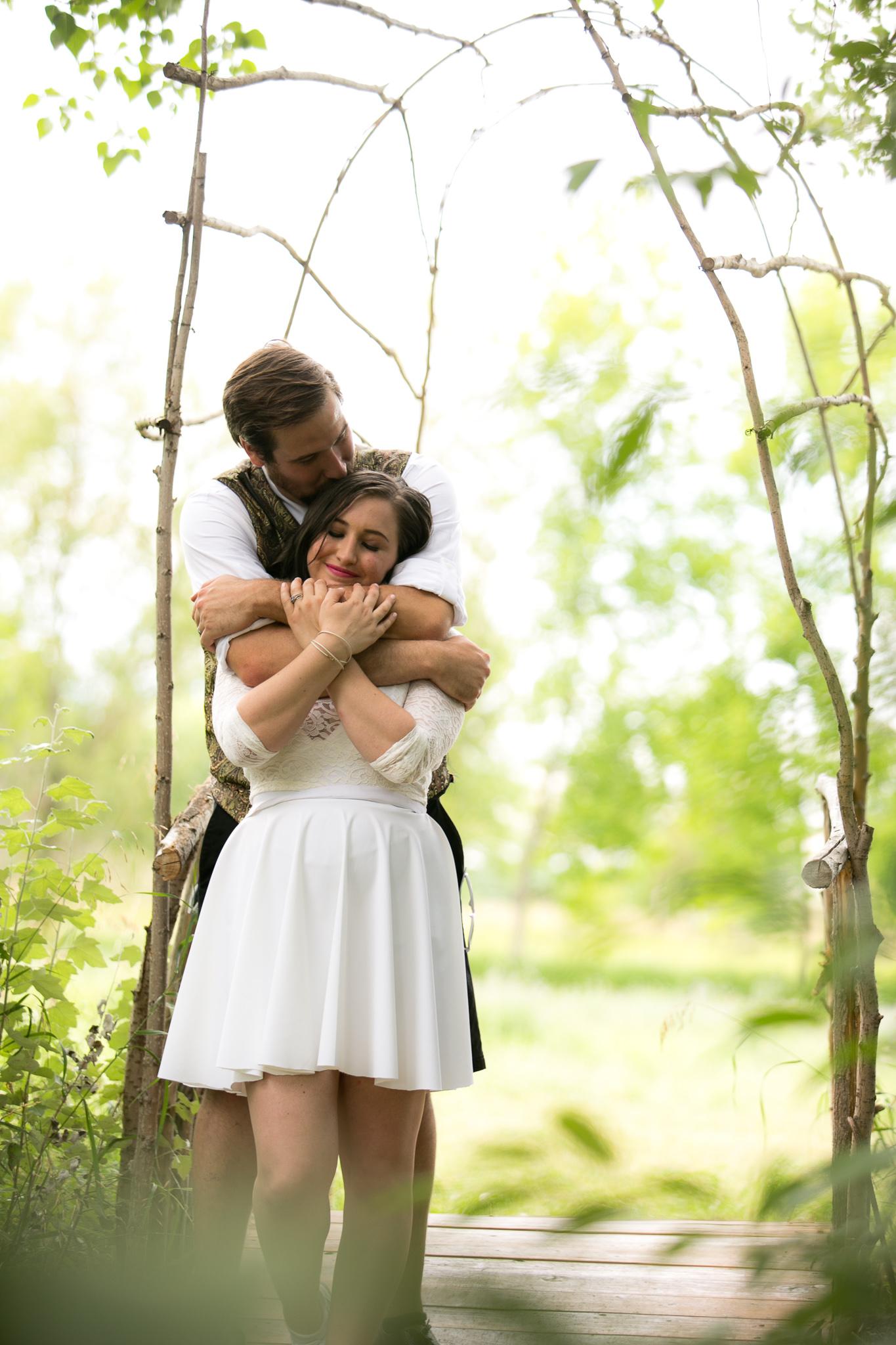 Liana&Steve-WEB-160723-099.jpg