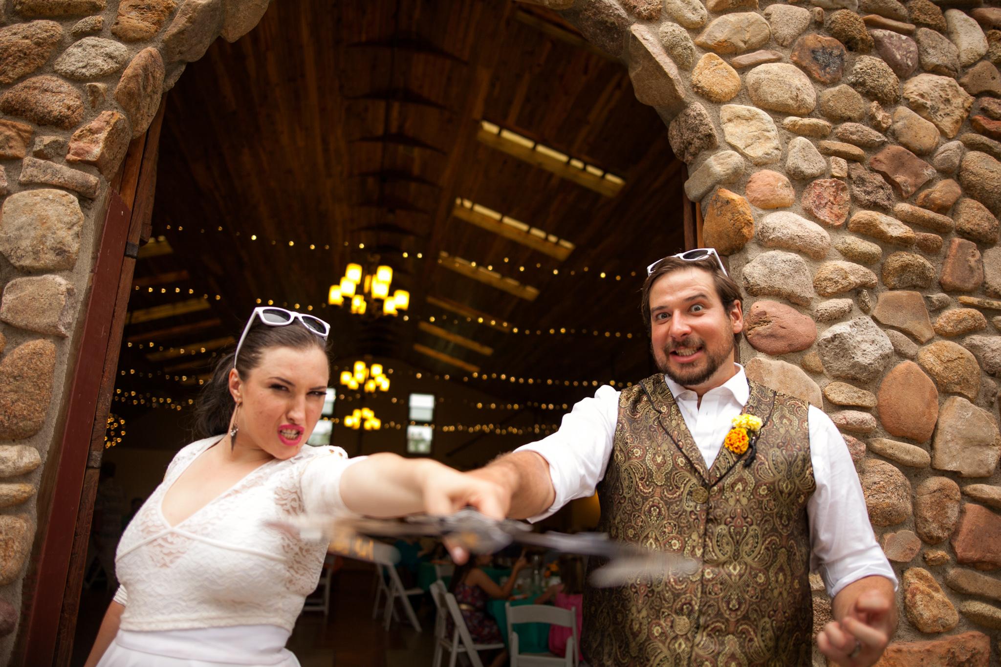 Liana&Steve-WEB-160723-118.jpg