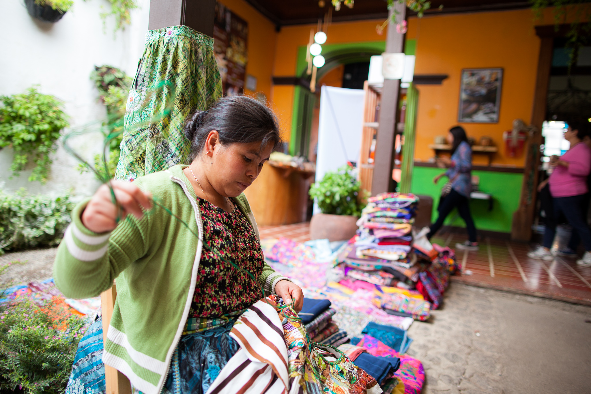 Guatemala-CP-160804-006.jpg