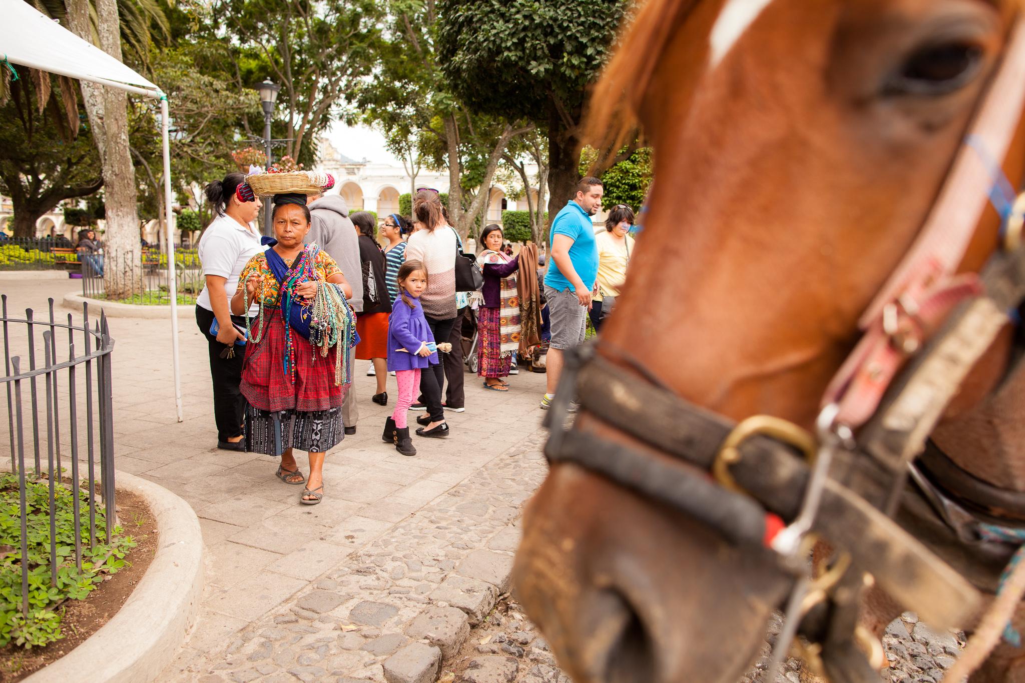 Guatemala-CP-160804-009.jpg