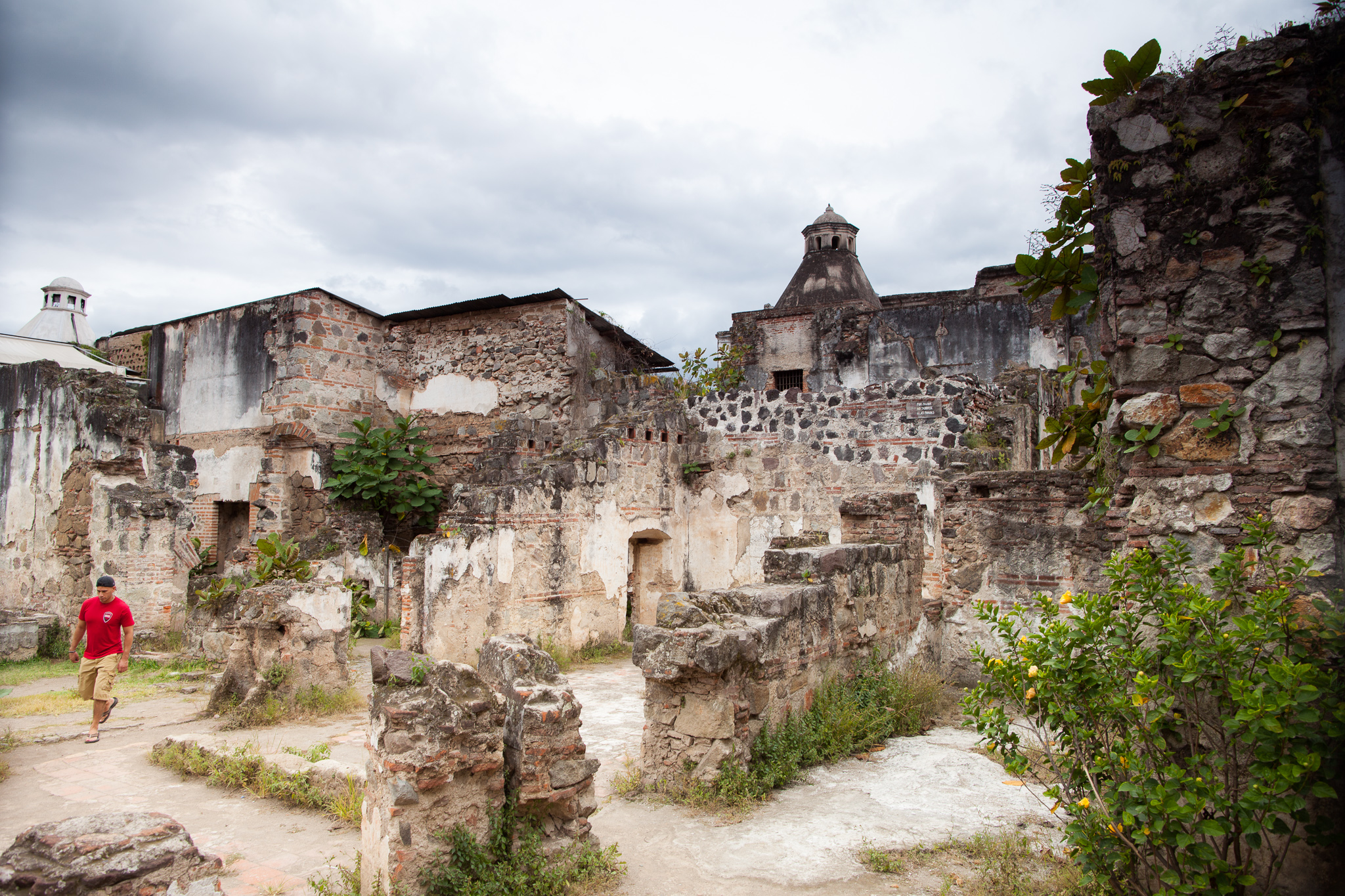Guatemala-CP-160804-021.jpg