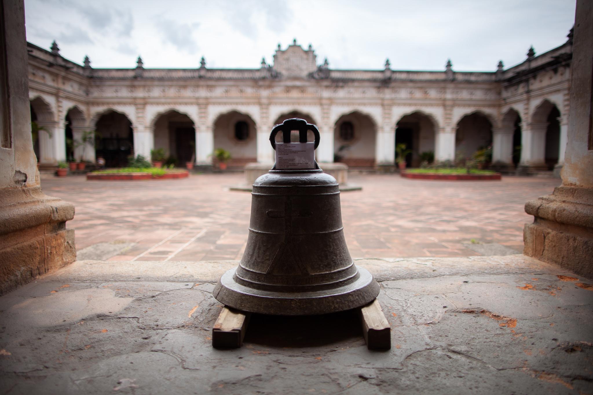 Guatemala-CP-160804-028.jpg