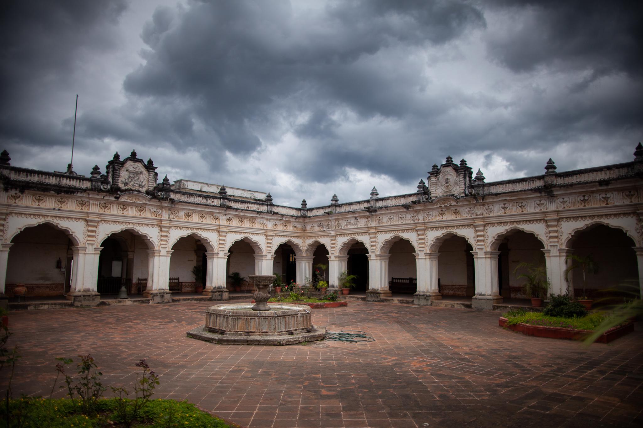 Guatemala-CP-160804-032.jpg