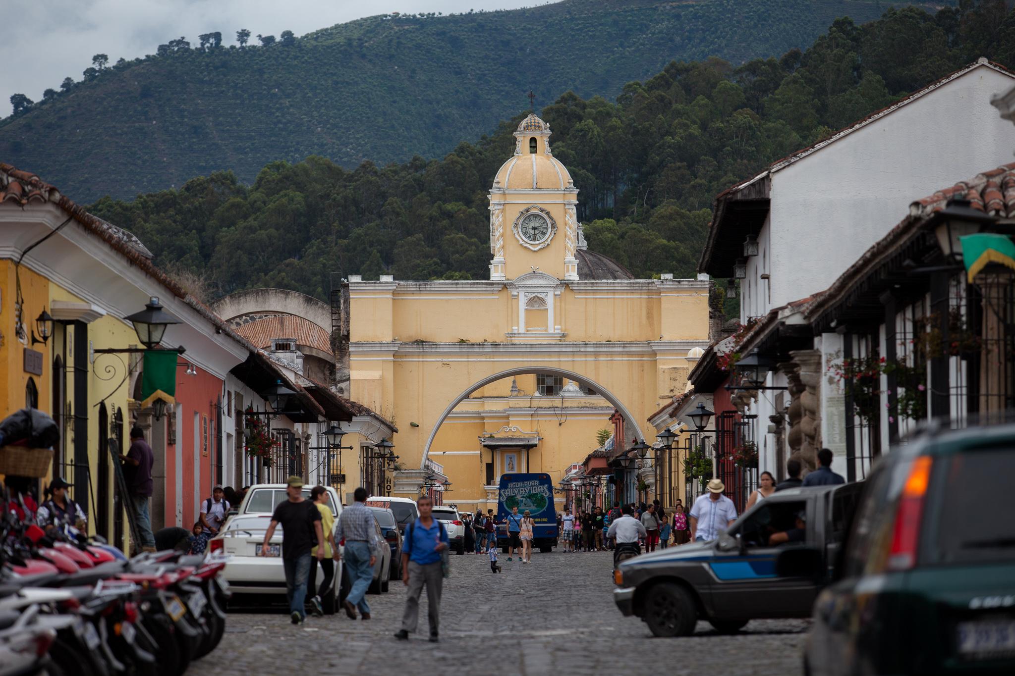 Guatemala-CP-160804-037.jpg