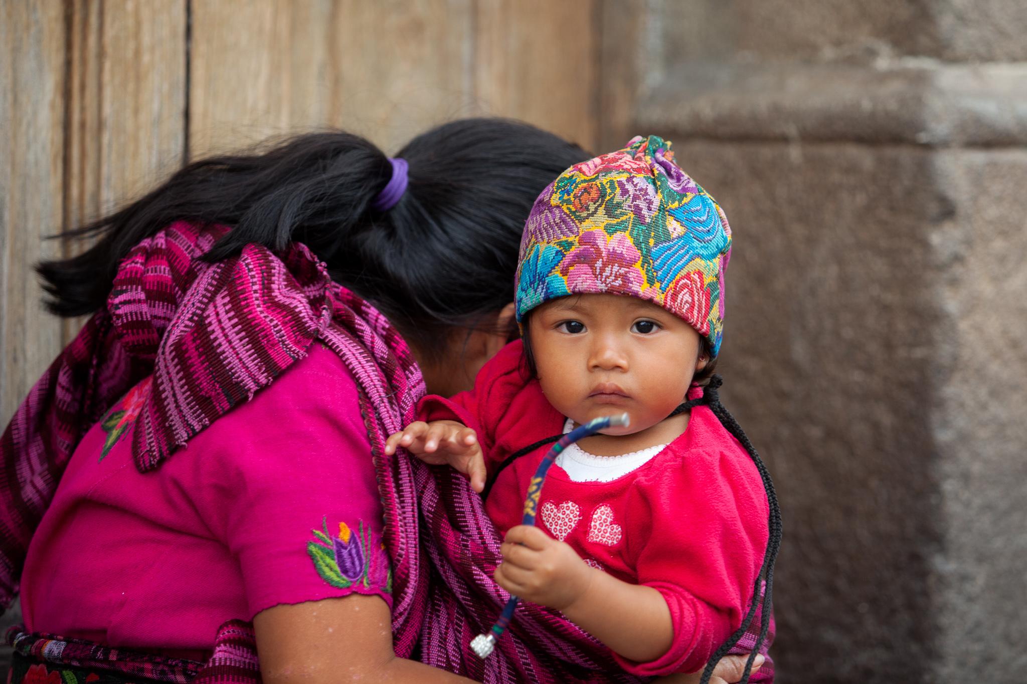 Guatemala-CP-160804-039.jpg