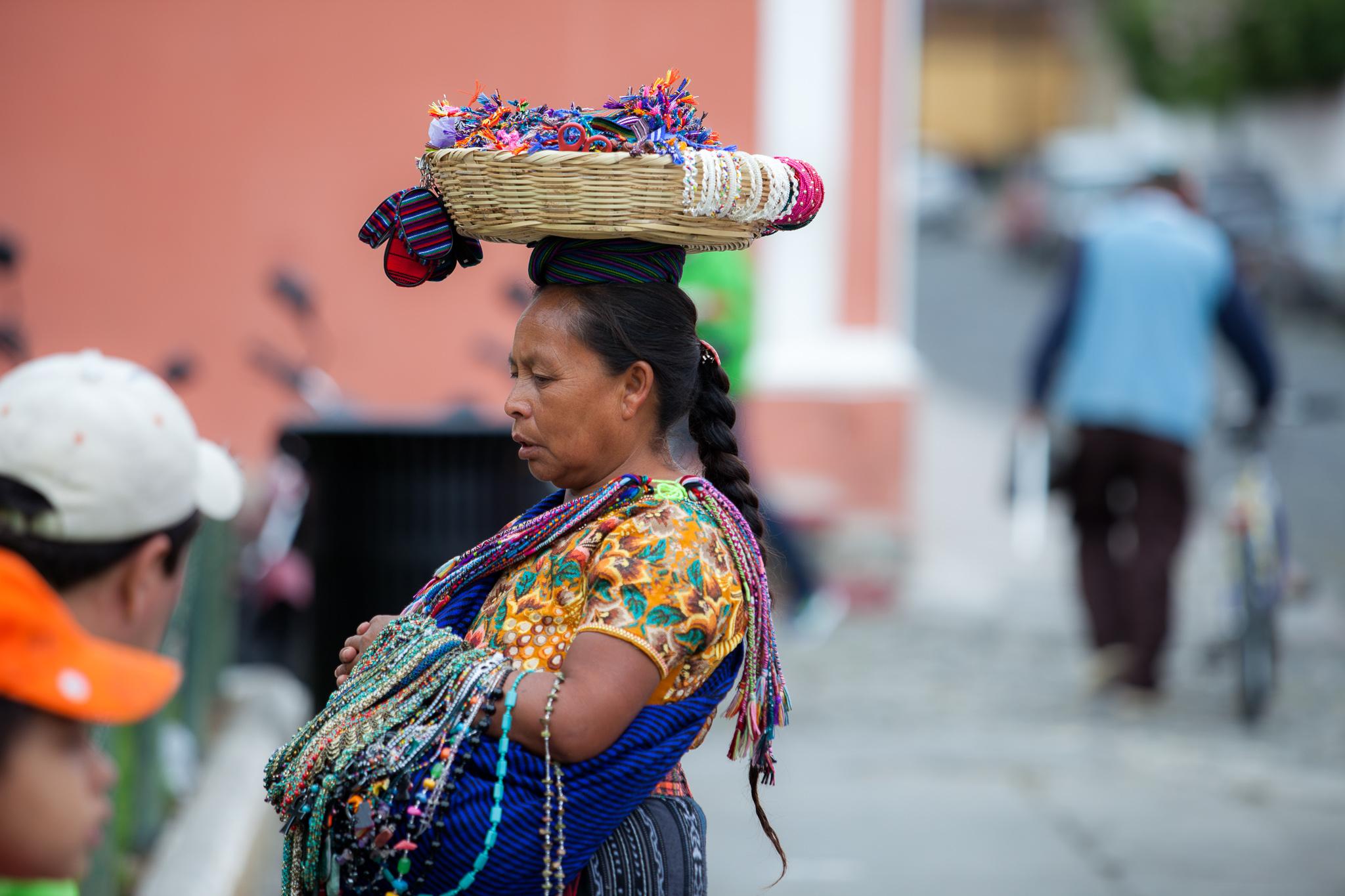 Guatemala-CP-160804-042.jpg