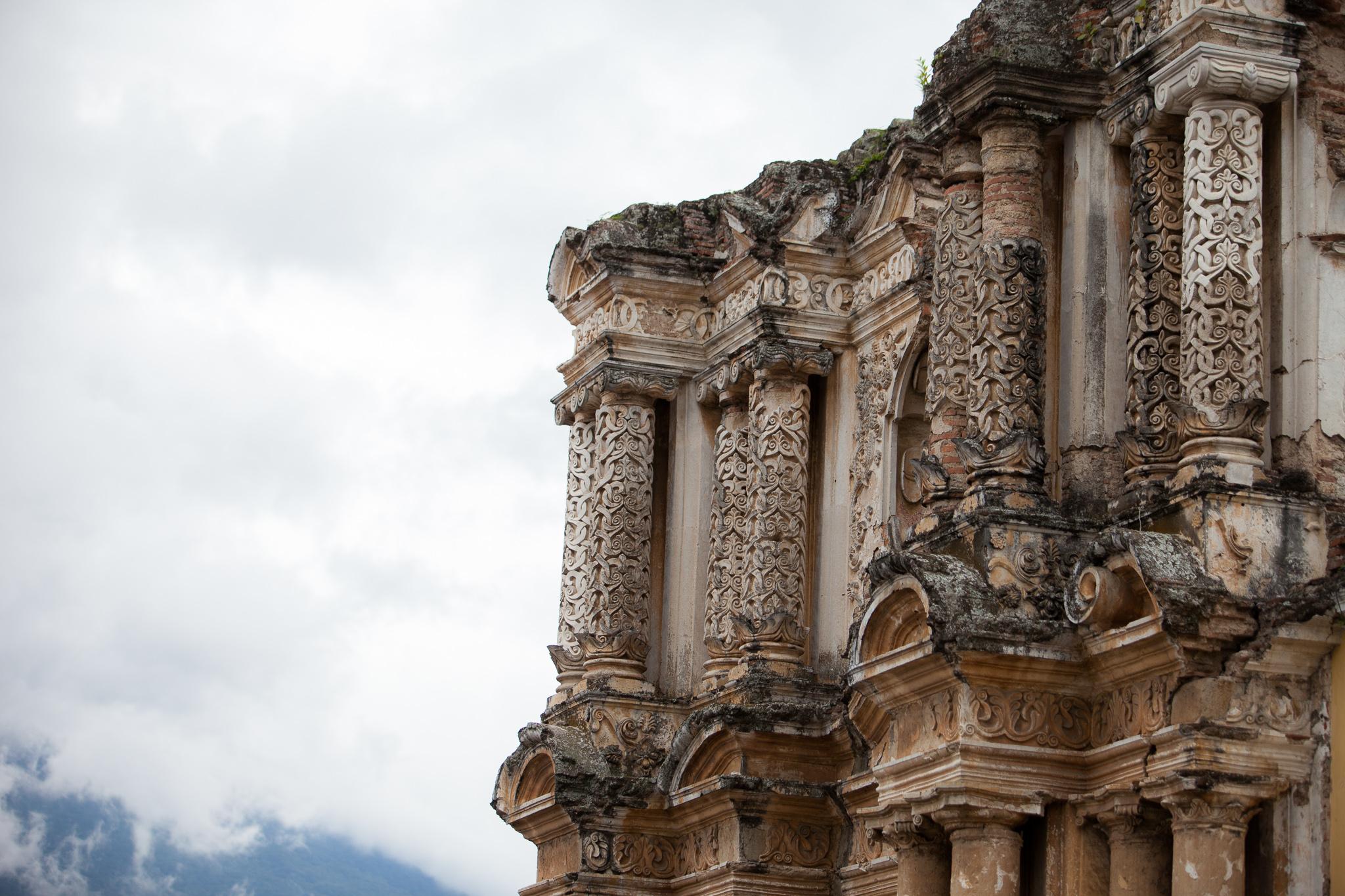 Guatemala-CP-160804-048.jpg