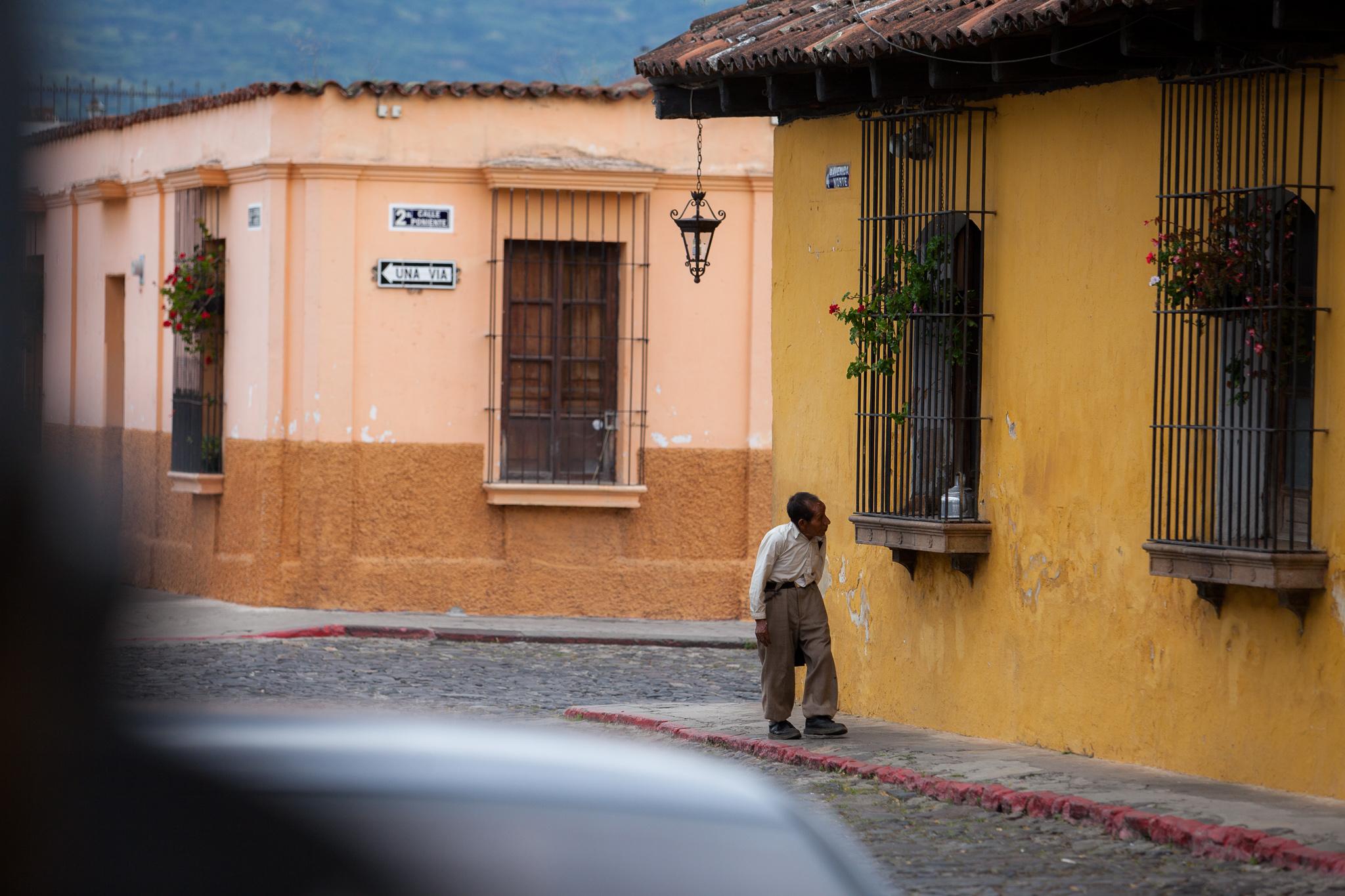 Guatemala-CP-160804-047.jpg