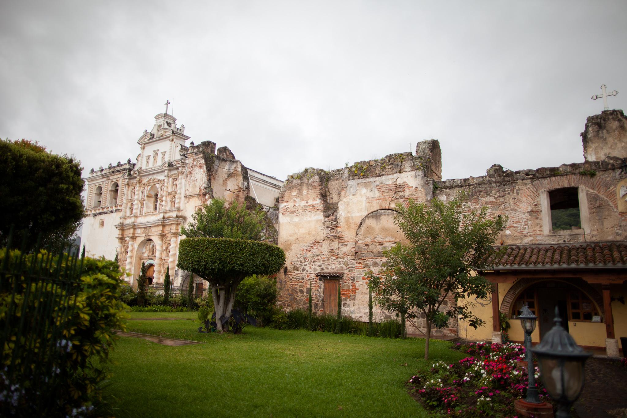 Guatemala-CP-160804-061.jpg