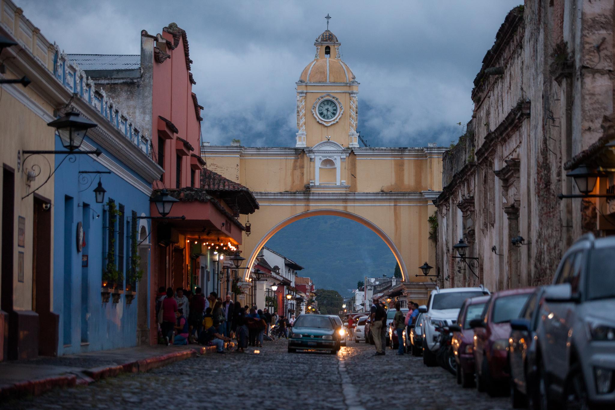 Guatemala-CP-160804-066.jpg