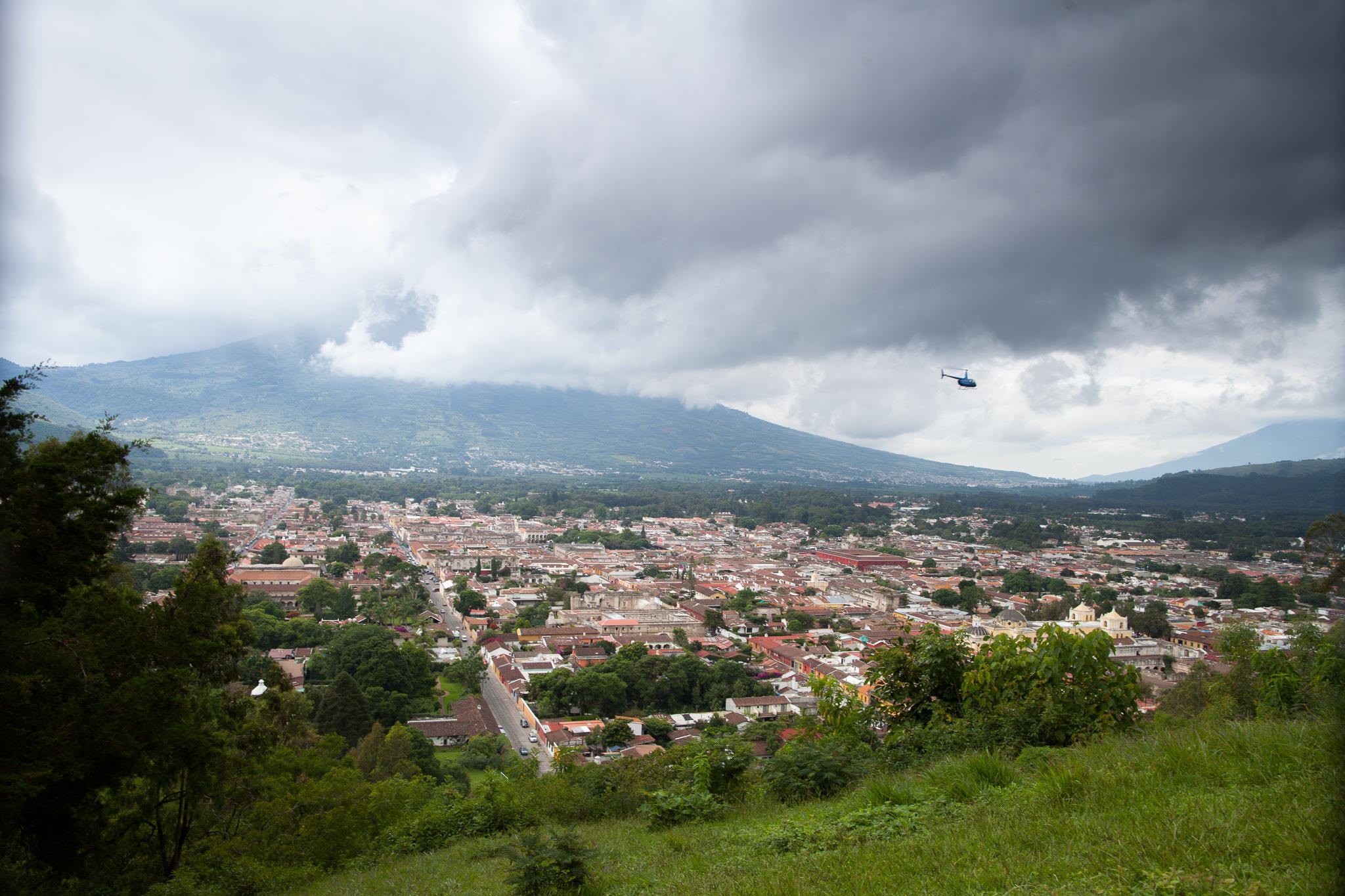 Guatemala-CP-160805-082.jpg