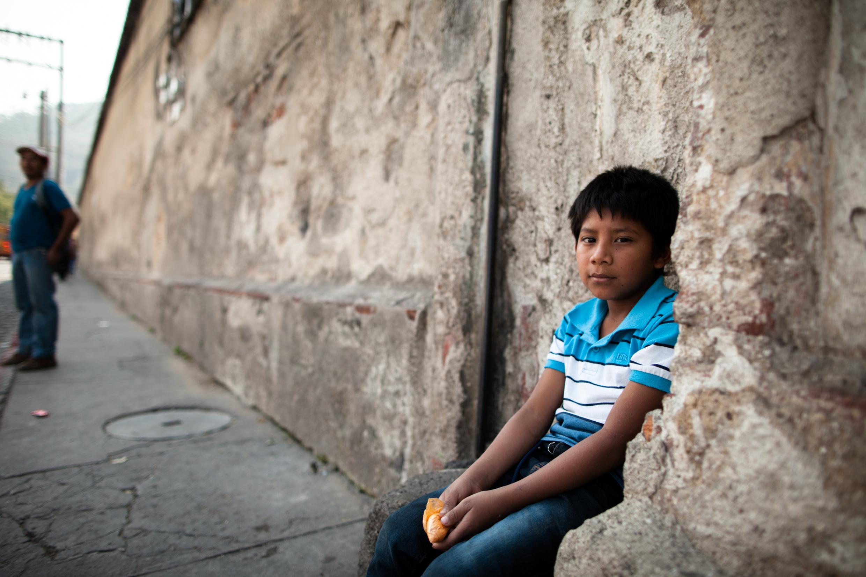 Guatemala2017-CPWEB-CPWEB-170225-028.jpg