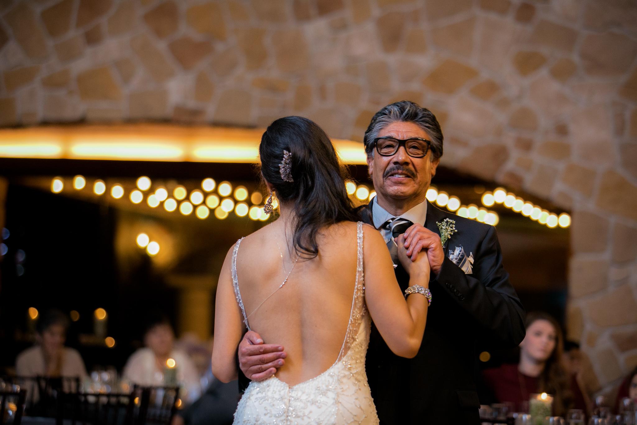 Sonia&Salvador-WEB-161015-312.jpg