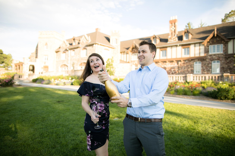 Sarah&Mike-CP-Eng-TONED-170708-024.jpg