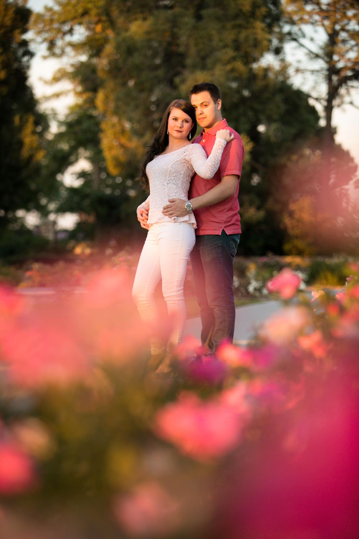 Sarah&Mike-CP-Eng-TONED-170708-079.jpg
