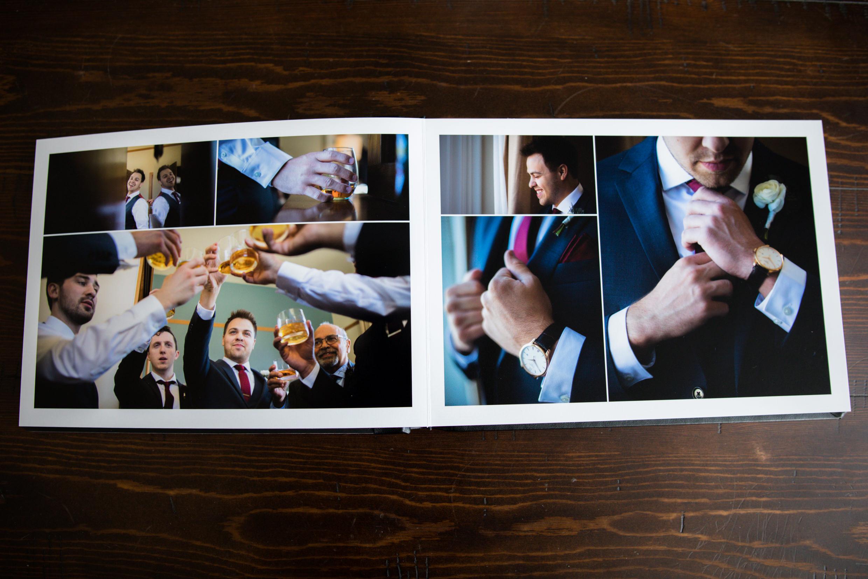 WeddingAlbumExamples-CP-TONED-181113-006.jpg