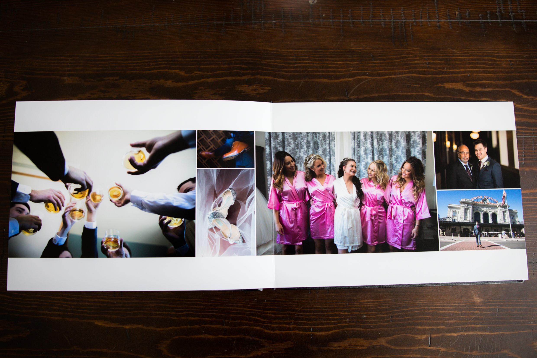 WeddingAlbumExamples-CP-TONED-181113-007.jpg