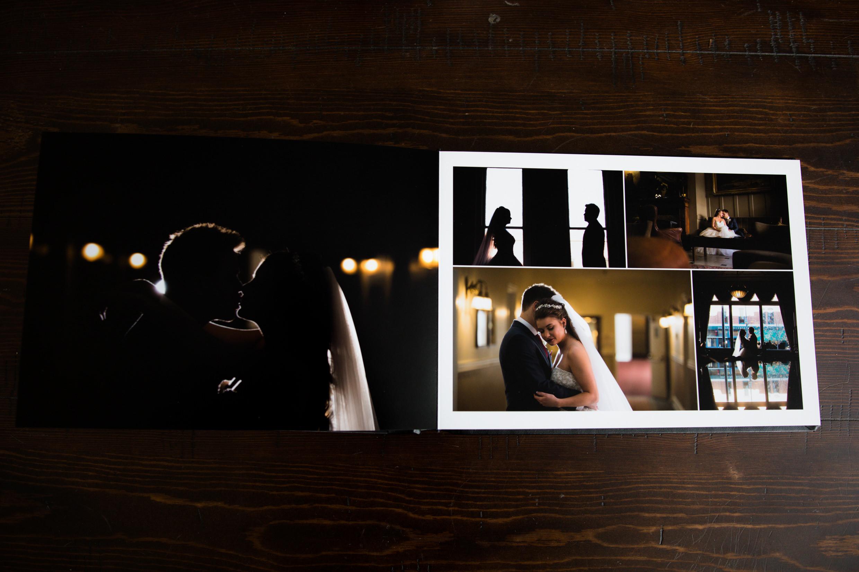 WeddingAlbumExamples-CP-TONED-181113-010.jpg