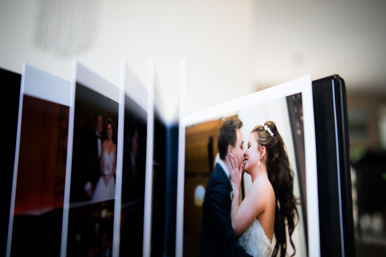 WeddingAlbumExamples-CP-TONED-181113-021.jpg