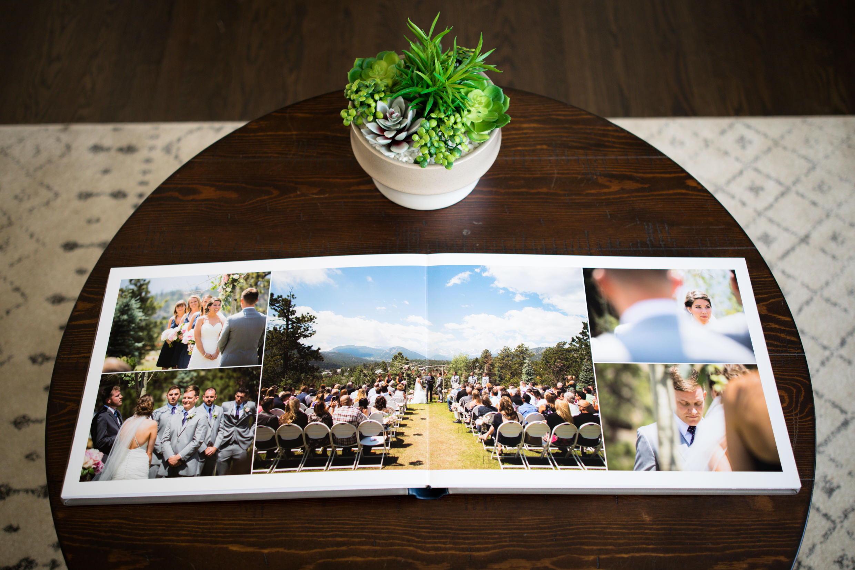 WeddingAlbumExamples-CP-TONED-181113-043.jpg