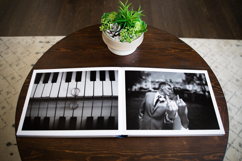 WeddingAlbumExamples-CP-TONED-181113-044.jpg