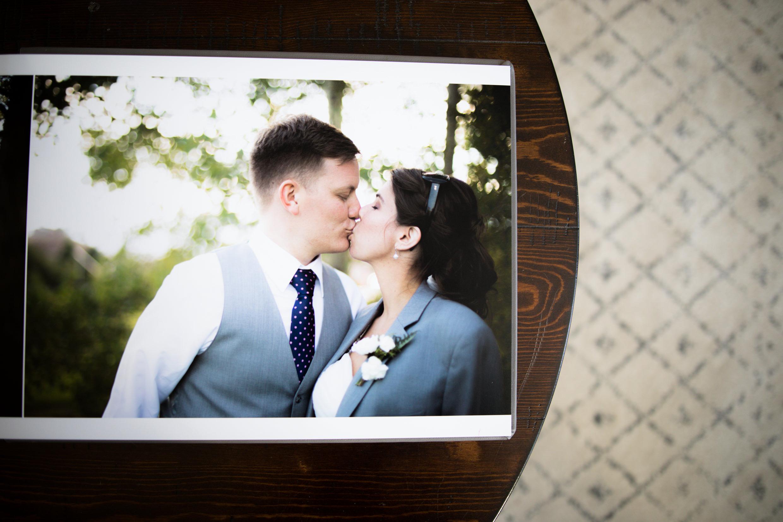 WeddingAlbumExamples-CP-TONED-181113-047.jpg