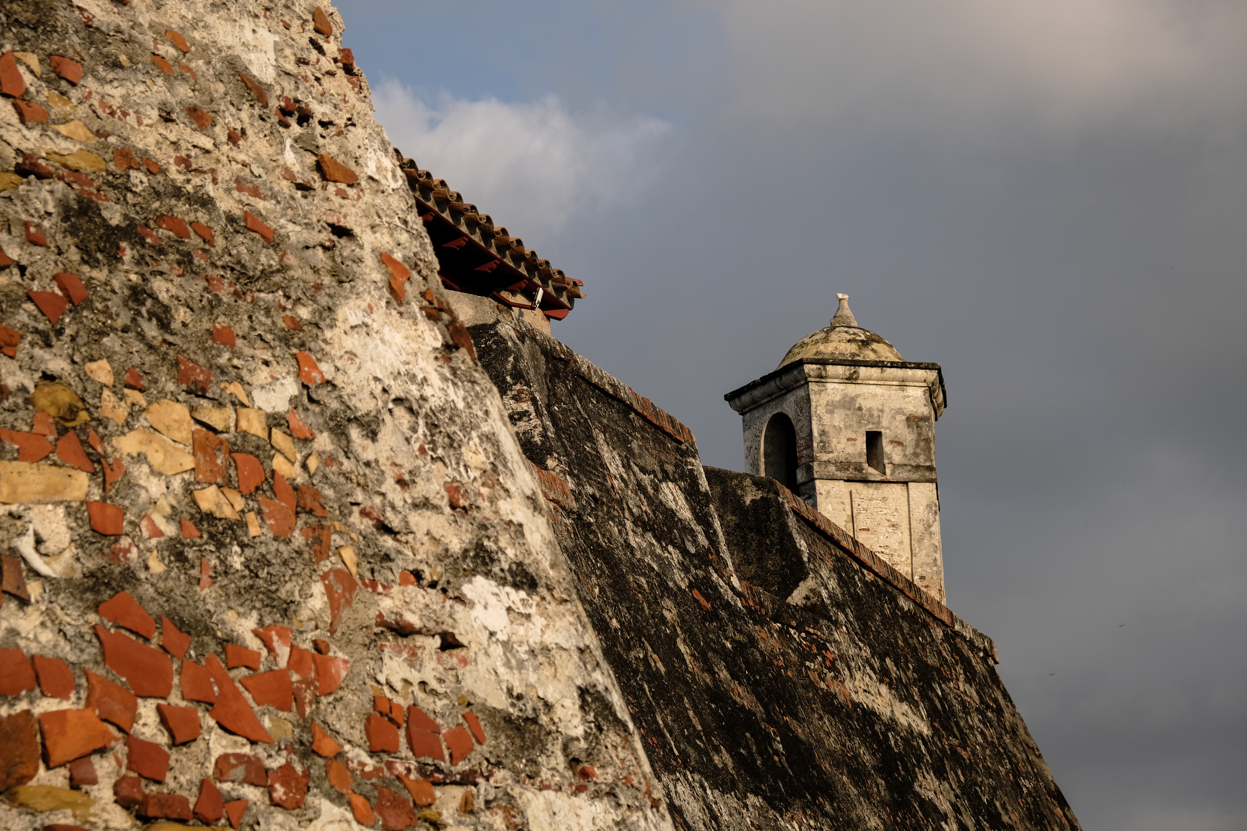 Colombia-TONED-181016-254.jpg