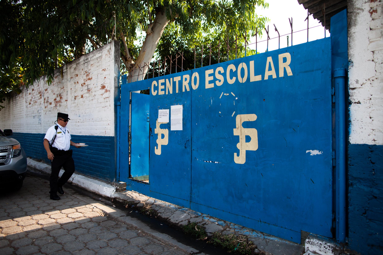 El Salvador2017-CPWEB-170217-046.jpg