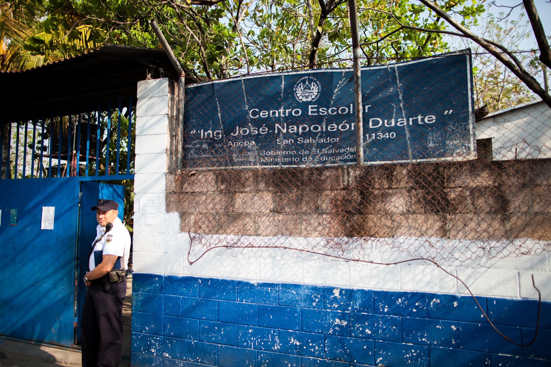 El Salvador2017-CPWEB-170217-049.jpg