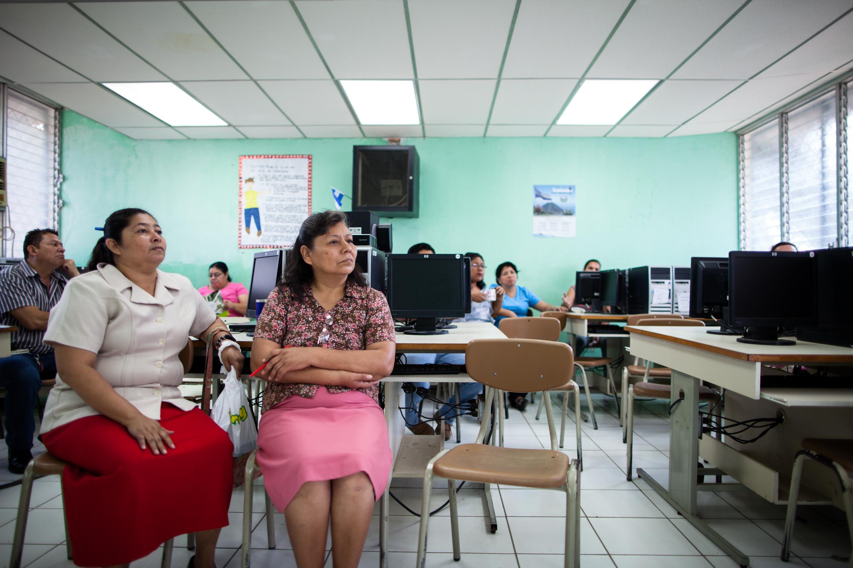 El Salvador2017-CPWEB-170217-056.jpg