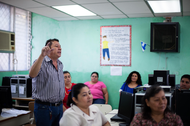 El Salvador2017-CPWEB-170217-058.jpg