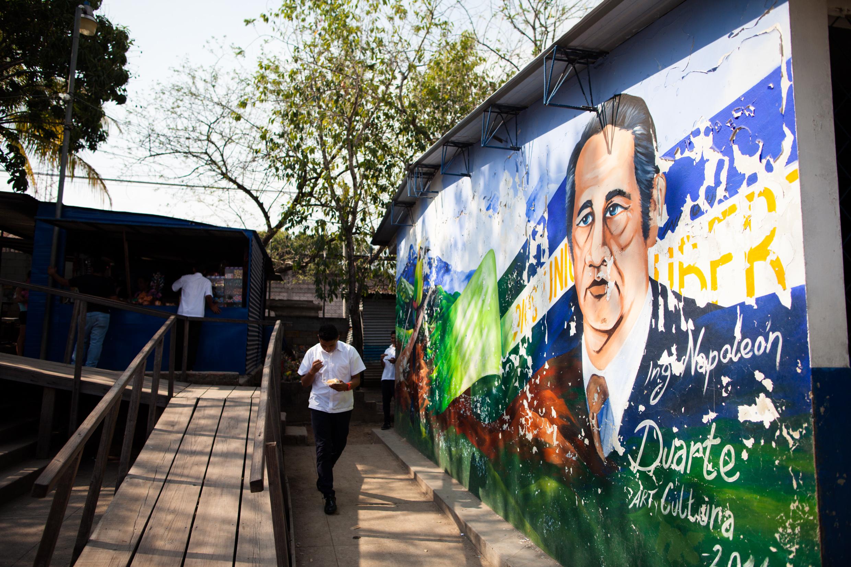 El Salvador2017-CPWEB-170217-078.jpg