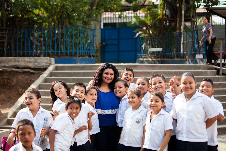 El Salvador2017-CPWEB-170217-084.jpg