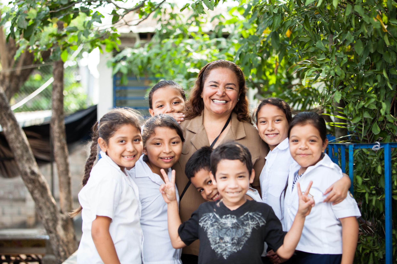 El Salvador2017-CPWEB-170217-088.jpg