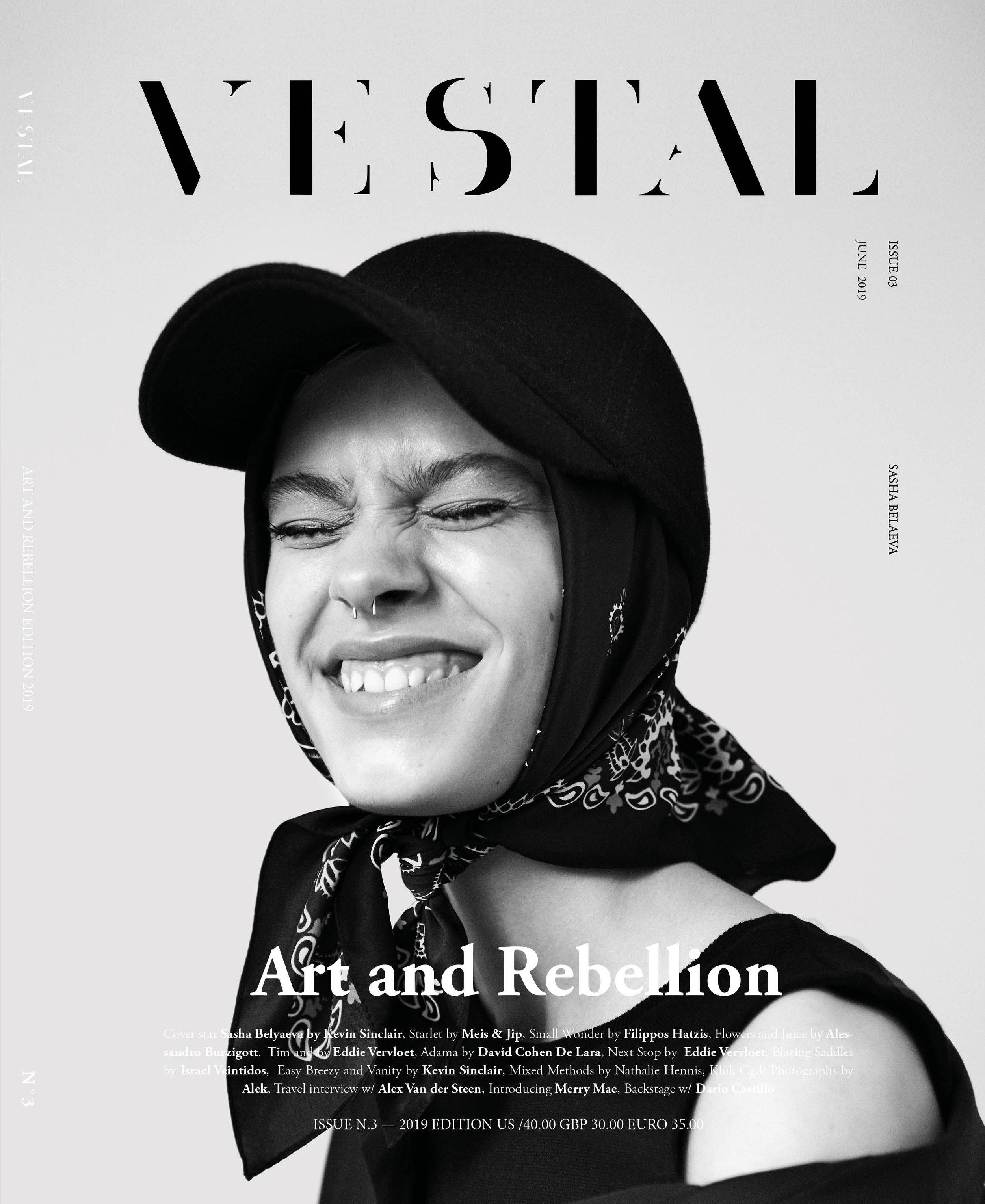 Art and Rebellion Cover (Resized 4).jpg