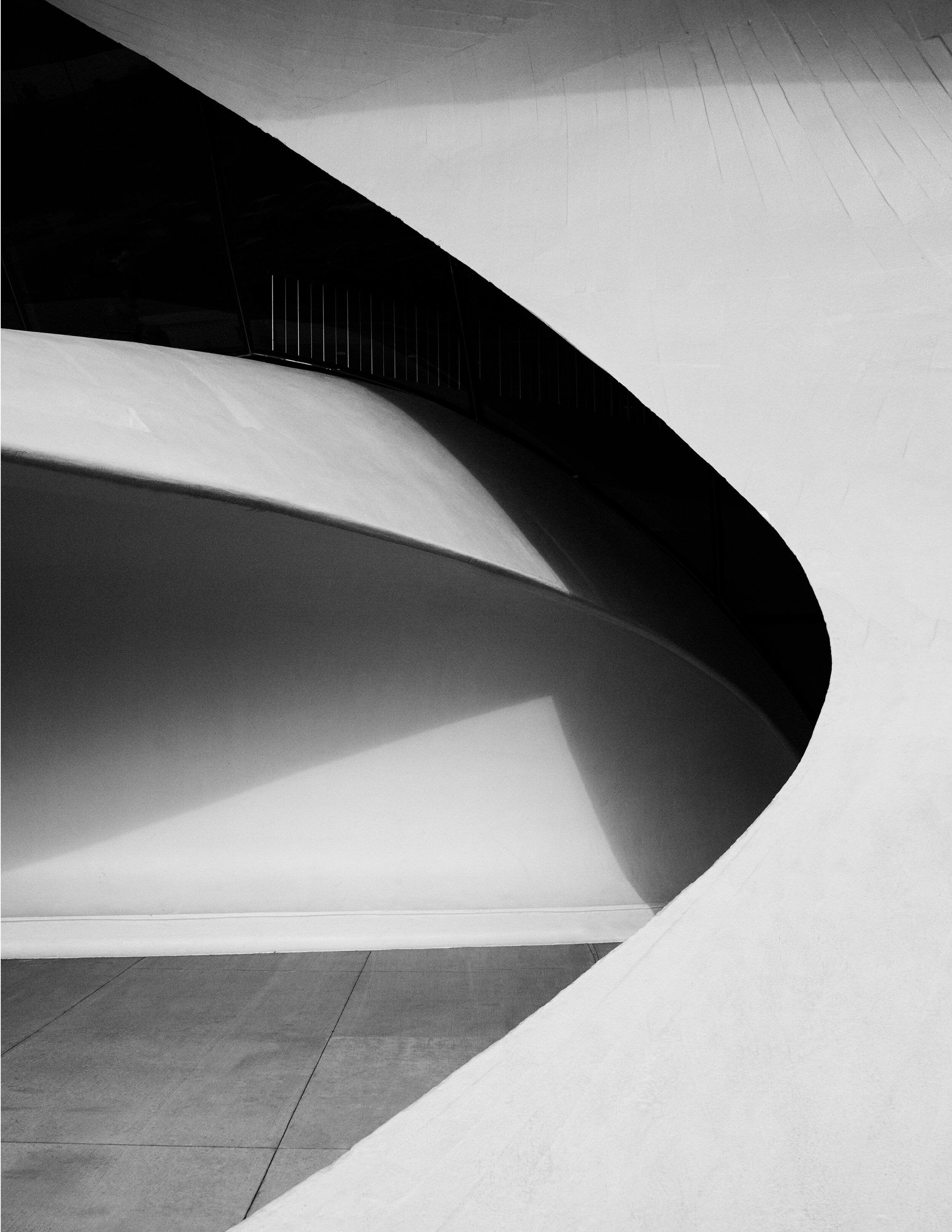Architecture no.4 Pages15.jpg