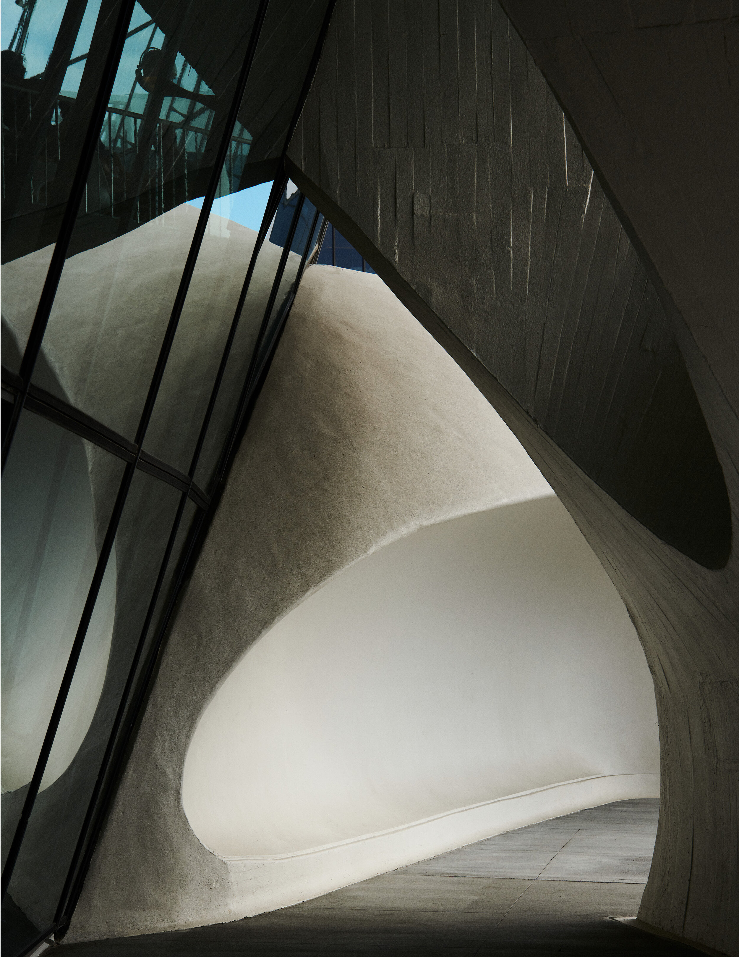 Architecture no.4 Pages13.jpg