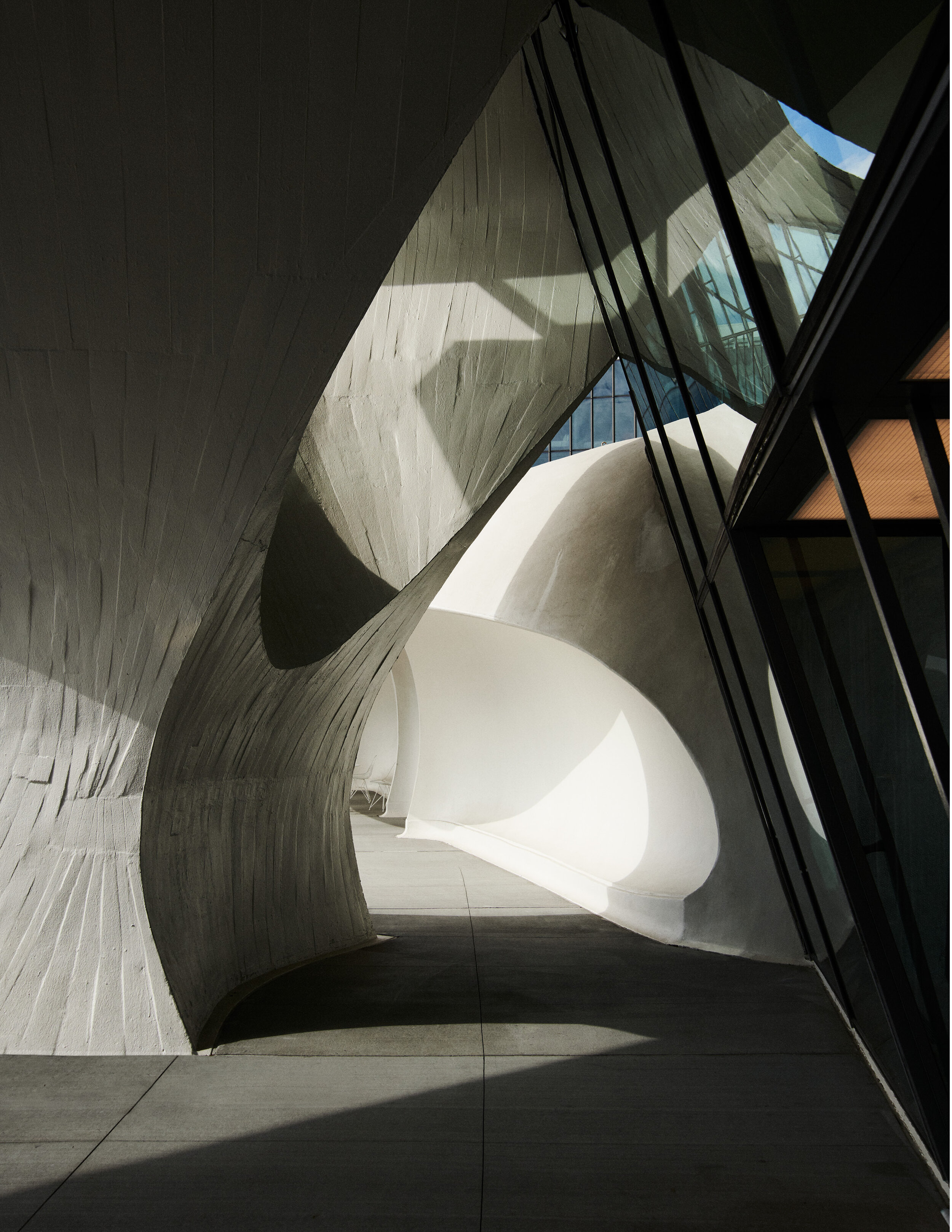 Architecture no.4 Pages12.jpg