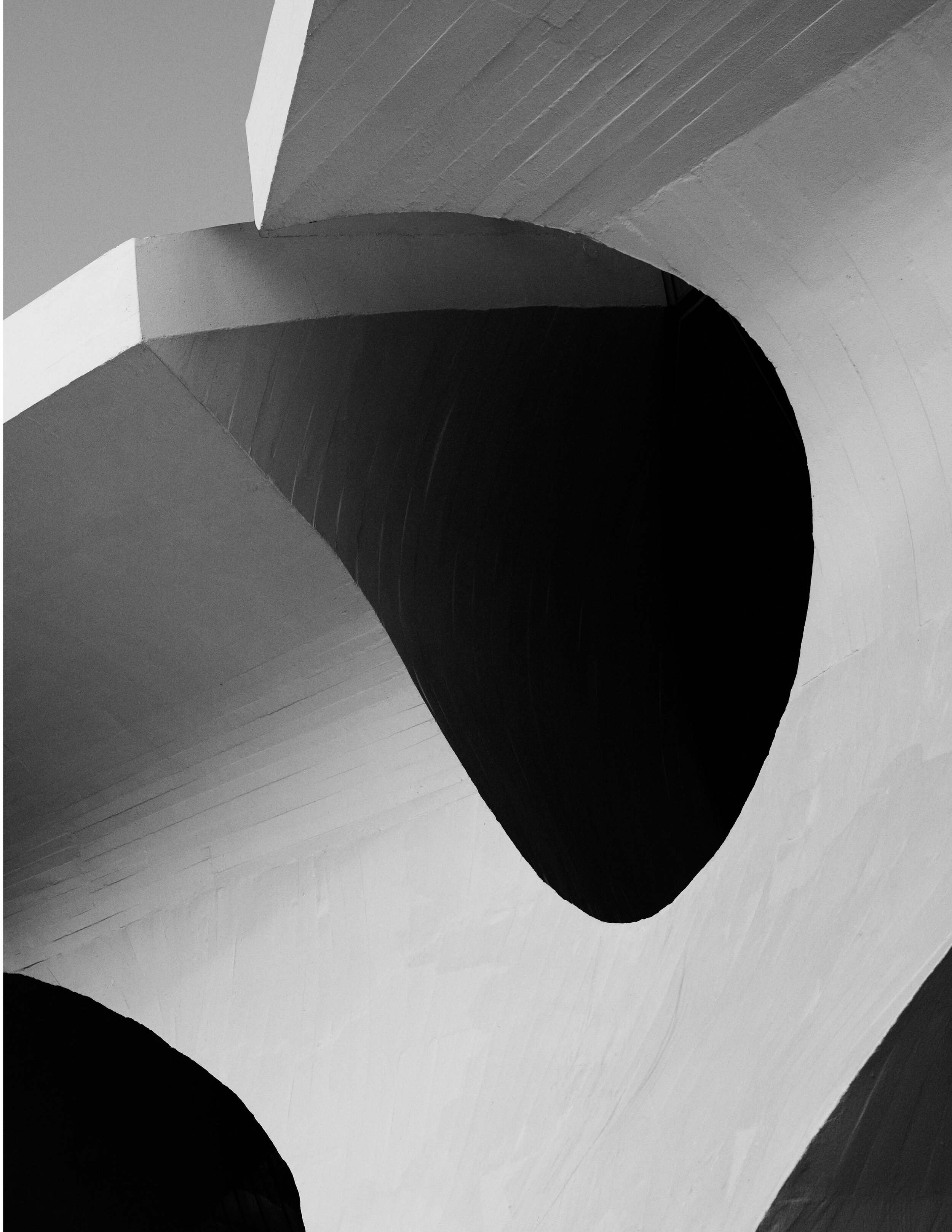 Architecture no.4 Pages11.jpg