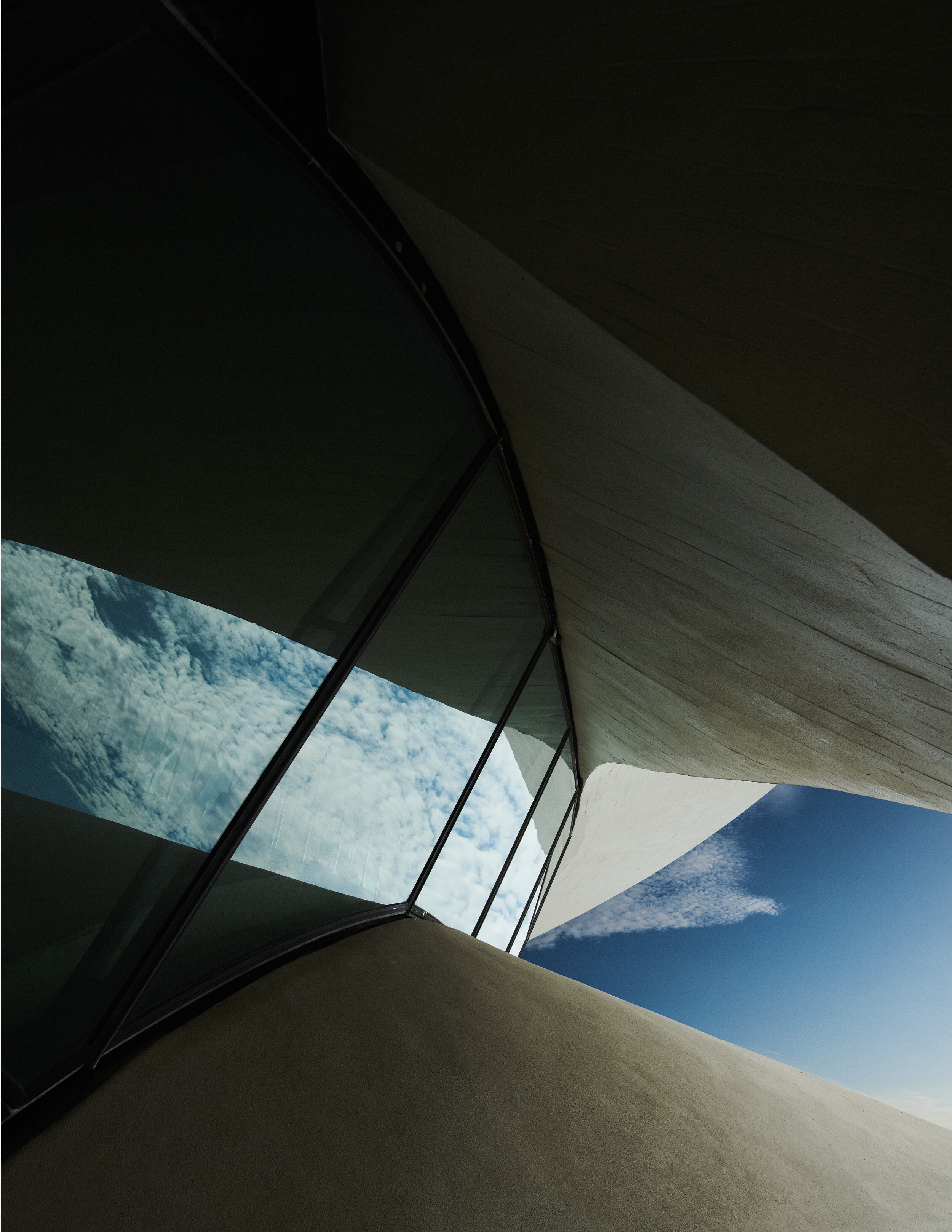 Architecture no.4 Pages9.jpg