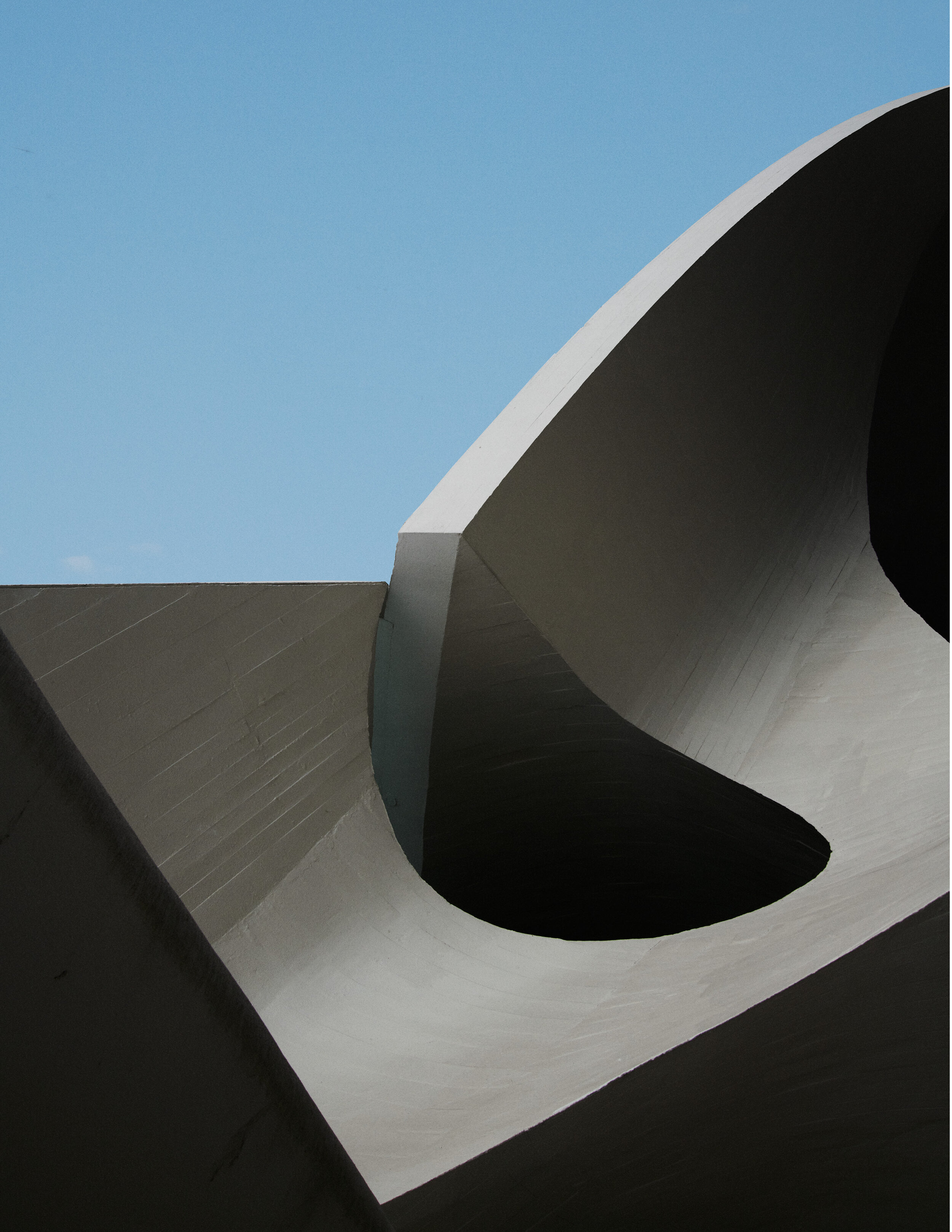 Architecture no.4 Pages8.jpg