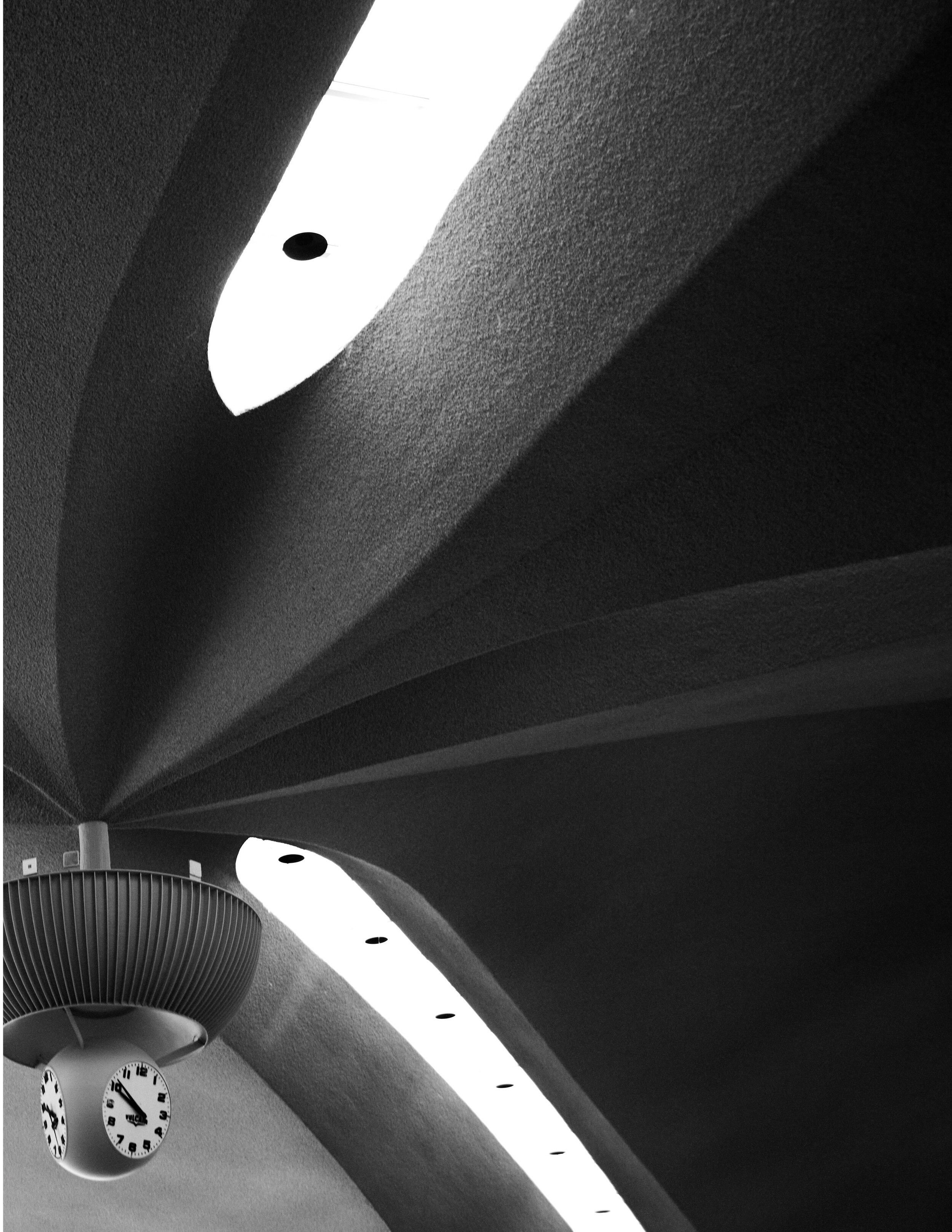 Architecture no.4 Pages7.jpg